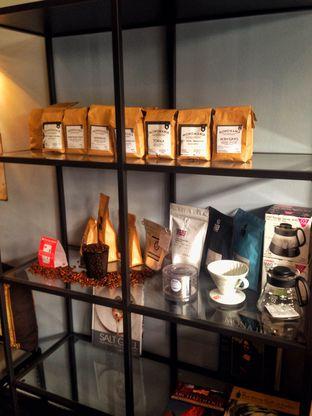 Foto 7 - Interior di Monomania Coffee House oleh Aldi Ciptadi