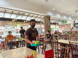 Foto review Huat Kee oleh Oswin Liandow 3