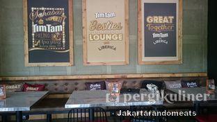 Foto 11 - Interior di Liberica Coffee oleh Jakartarandomeats