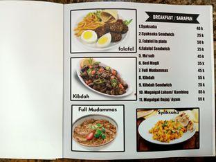 Foto review Ylala Cafe & Resto oleh Kuliner Addict Bandung 5