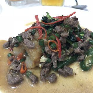 Foto 5 - Makanan di Aroi Phochana oleh @stelmaris
