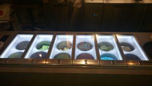 Foto 6 - Interior di Iceberg Pizza & Gelato oleh yudistira ishak abrar