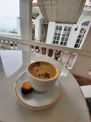 Foto review Sudoet Tjerita Coffee House oleh Geraldi Edward 1