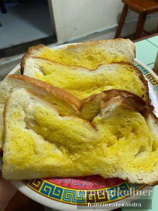 Foto 1 - Makanan di Claypot Popo oleh Francine Alexandra
