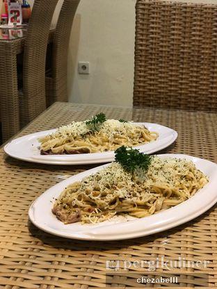 Foto 2 - Makanan di Sam Resto & Cafe oleh Olivia Isabelle