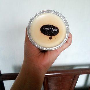 Foto review BreadTalk oleh Rizky Dwi Mumpuni 4
