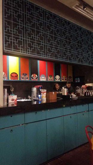 Foto 9 - Interior di Fook Yew oleh felita [@duocicip]