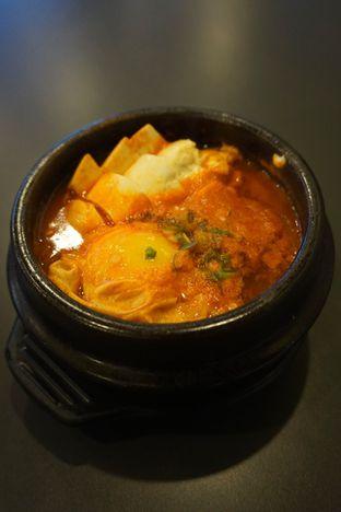Foto 17 - Makanan di Born Ga Express oleh Prido ZH