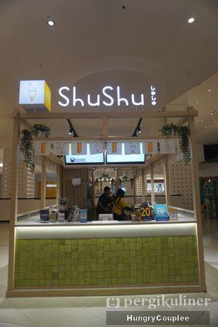 Foto 3 - Interior di ShuShu oleh Hungry Couplee