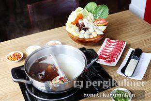 Foto review Grandma's Suki oleh NonaTukang Makan 6