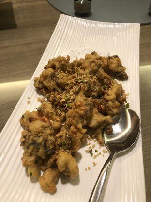Foto 6 - Makanan di The Grand Ni Hao oleh Nanakoot