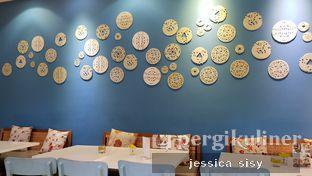 Foto review Siomay Bandung oleh Jessica Sisy 2
