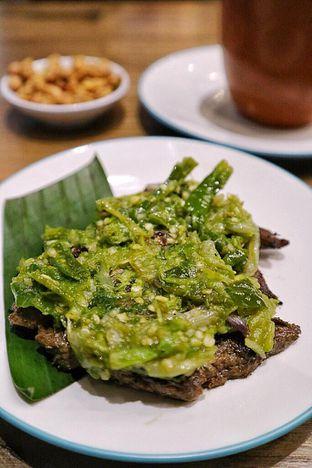 Foto - Makanan di Marco by Chef Marco Lim oleh Couple Fun Trip & Culinary