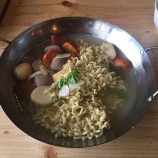 Foto 3 - Makanan di Mala Town oleh Anne Yonathan