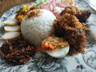 Foto 1 - Makanan di Nyonya Peranakan Cuisine oleh Marco Rahardjo