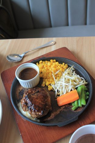 Foto 31 - Makanan di Food Days oleh Prido ZH