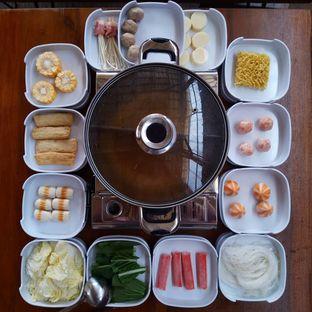 Foto 7 - Makanan di Celengan BBQ oleh Chris Chan