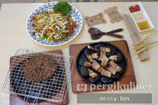 Foto 6 - Makanan di Tori House oleh Deasy Lim