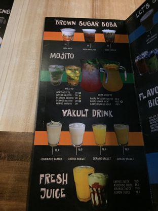 Foto review Eat Boss oleh Yohanacandra (@kulinerkapandiet) 1