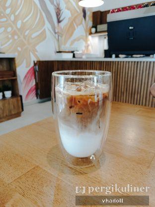 Foto 10 - Makanan di Platon Coffee oleh Syifa