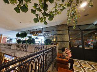 Foto 1 - Eksterior di Tomtom oleh Makan2 TV Food & Travel