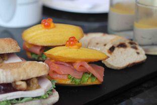 Foto 6 - Makanan di Daily Treats - The Westin Jakarta oleh Prajna Mudita