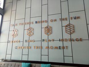 Foto 4 - Interior di Ubud Spice oleh nyam nyam