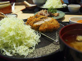 Foto review Kimukatsu oleh Jenne Santoso 1