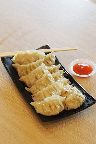 Foto 2 - Makanan di Toyofuku oleh Winda Puspita