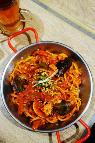 Foto 5 - Makanan di Taeyang Sung oleh Cindy Y
