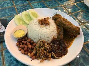Foto 6 - Makanan di PappaJack Asian Cuisine oleh FebTasty  (Feb & Mora)