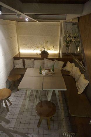 Foto 18 - Interior di Demeter oleh yudistira ishak abrar