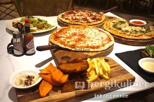 Foto 9 - Makanan di 91st Street oleh bataLKurus