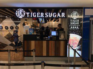 Foto review Tiger Sugar oleh yudistira ishak abrar 5