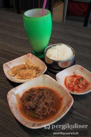 Foto - Makanan di Mujigae oleh Kintan & Revy @worthyourvisit