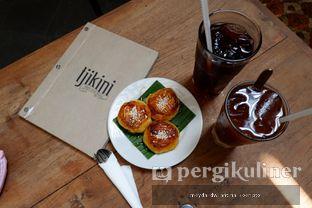 Foto review Tjikini oleh Meyda Soeripto @meydasoeripto 2