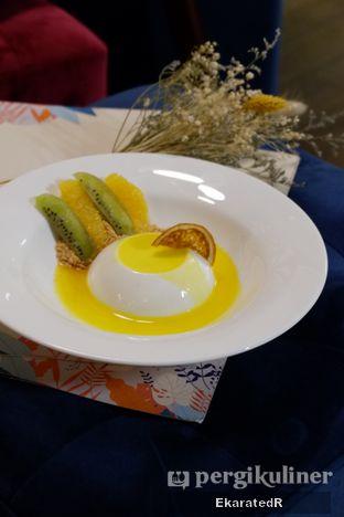 Foto 6 - Makanan di Brouwen Coffee & Kitchen oleh Eka M. Lestari