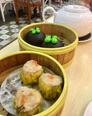 Foto 1 - Makanan di Imperial Kitchen & Dimsum oleh Prido ZH