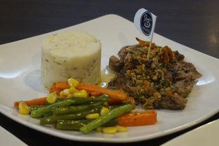 Foto 16 - Makanan di RAY'S Steak & Grill oleh yudistira ishak abrar