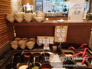 Foto 2 - Makanan di Shaburi & Kintan Buffet oleh Angie  Katarina