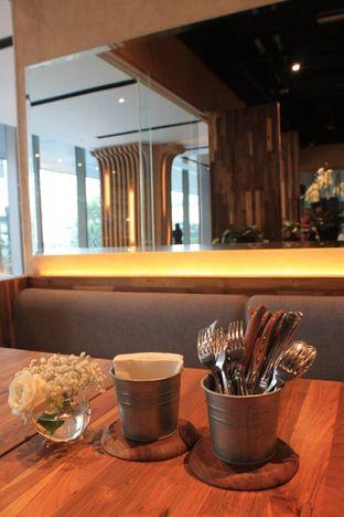 Foto 16 - Interior di Planta Kitchen oleh Prido ZH