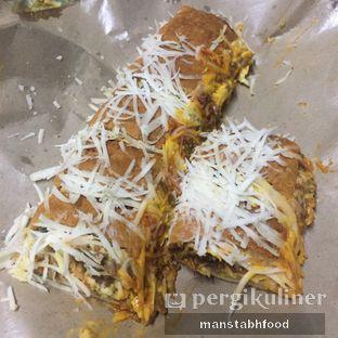 Foto 1 - Makanan di Roti John Surabaya oleh Sifikrih | Manstabhfood