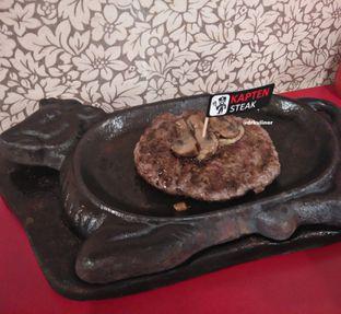 Foto 7 - Makanan di Kapten Steak oleh Devi Renat