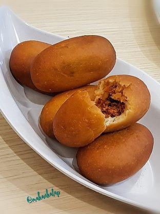 Foto 1 - Makanan di Kedai Khas Natuna oleh Makankalap