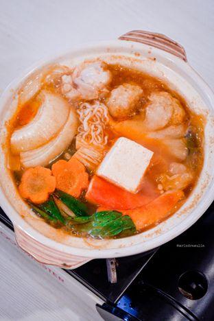 Foto 11 - Makanan di Washoku Sato oleh Indra Mulia