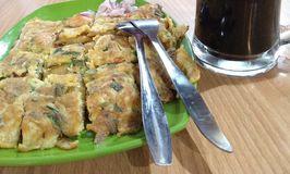Jak Ngupi Cafe