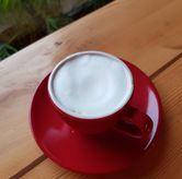 Foto di Cafe Broker