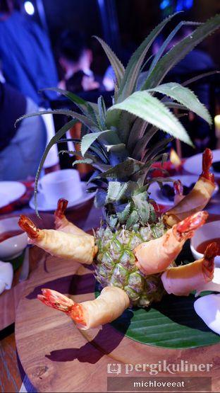 Foto 74 - Makanan di Bunga Rampai oleh Mich Love Eat