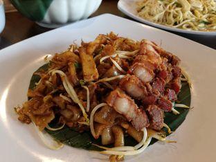 Foto 3 - Makanan di Fei Cai Lai Cafe oleh Lili Alexandra