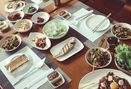 Foto Makanan di Saeng Gogi